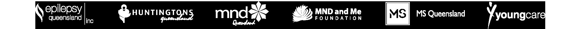 Spark Partner Logos